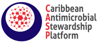 Caribbean Antimicrobial Stewardship
