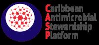 Caribbean Antimicrobial Stewardship
