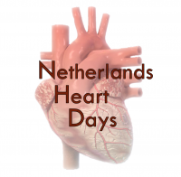 Netherlands Heart Days 2020