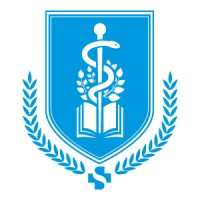 Curso de Radiologia - Dr. Jan Guillermo Trujillo