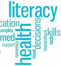Health Literacy Symposium