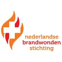 Brandwondencursus & congres 2018