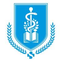 Curso internacional de Anestesiologia - Dr. Eduardo Zarate
