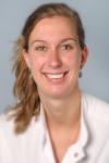 Dr. Marcella van der Graaf / Oncoloog